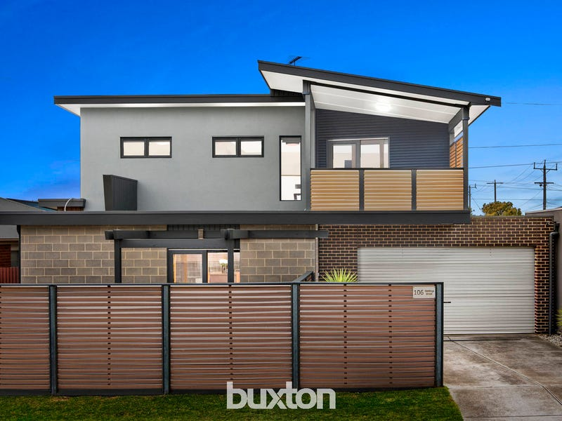 106 Giddings Street, North Geelong, Vic 3215
