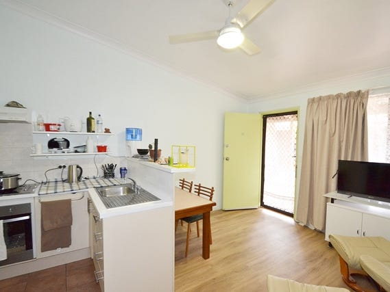 21/26 Palm Place, Ross, NT 0873