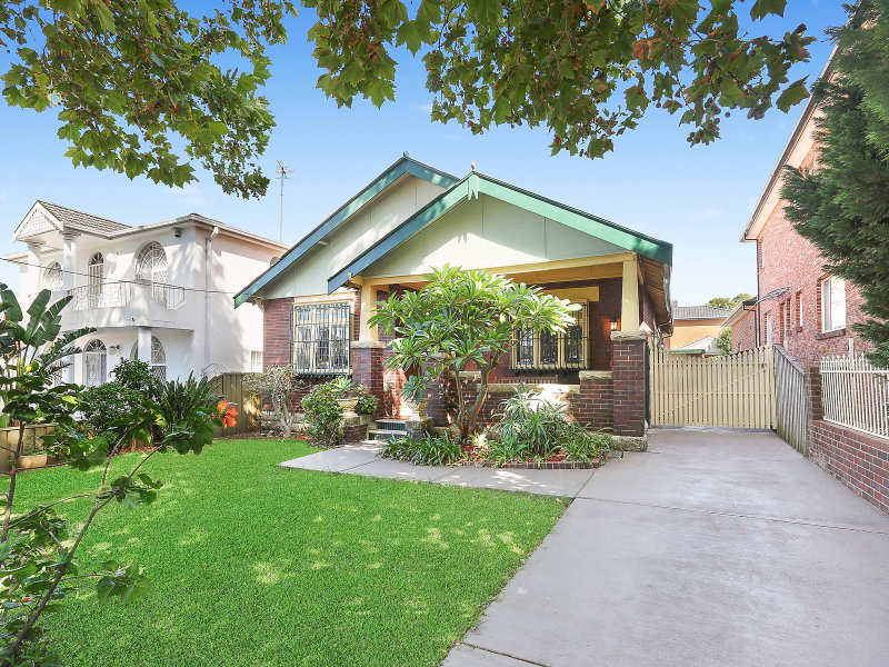 167 Homebush Road Strathfield NSW 2135