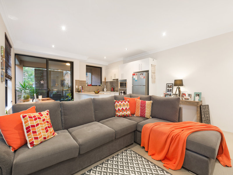 Australia's largest list of properties to buy or rent  property  au
