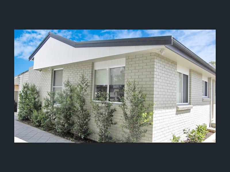 77a Kingdon Street, Scone, NSW 2337