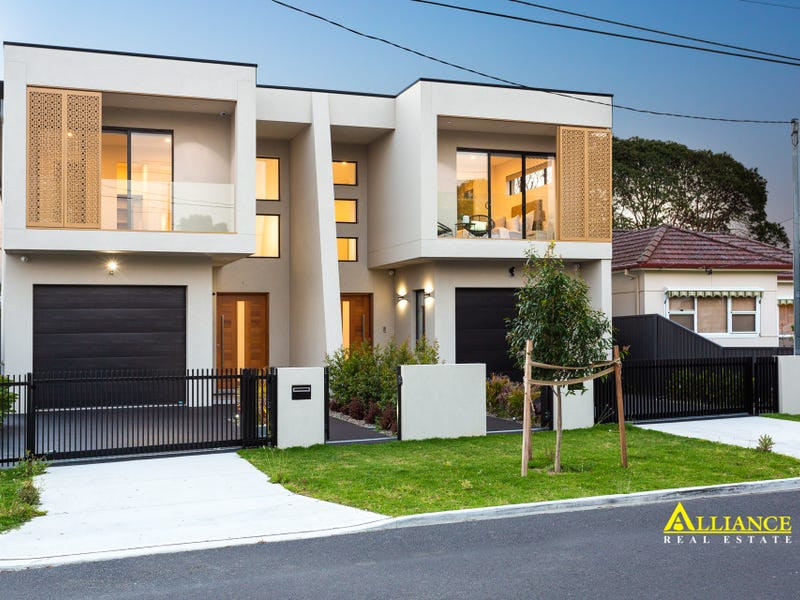 100A Ely Street, Revesby, NSW 2212