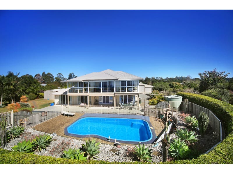 2 Strong Court, Montville, Qld 4560