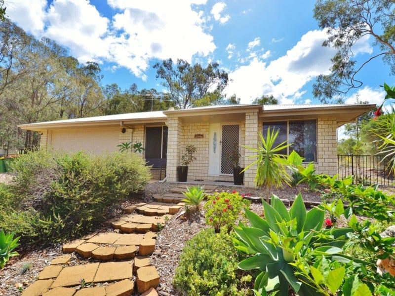 99 Australia II Drive, Kensington Grove, Qld 4341