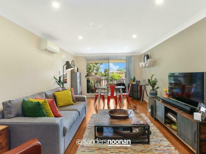 9/7 Victoria Avenue, Penshurst, NSW 2222