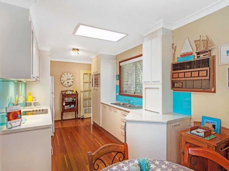 36A Bourke Avenue, Yattalunga, NSW 2251