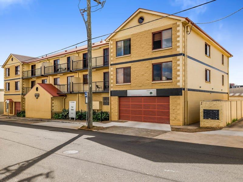 10/5 Joseph Street, Toowoomba City, Qld 4350