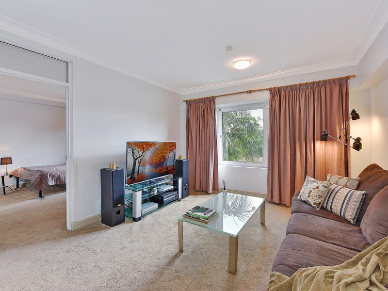 204/2 City View Road, Pennant Hills, NSW 2120