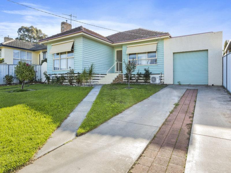 6 Poplar Street, California Gully, Vic 3556