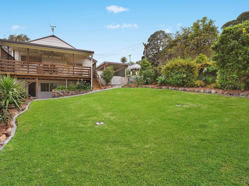 39 Carrington Parade, New Lambton, NSW 2305