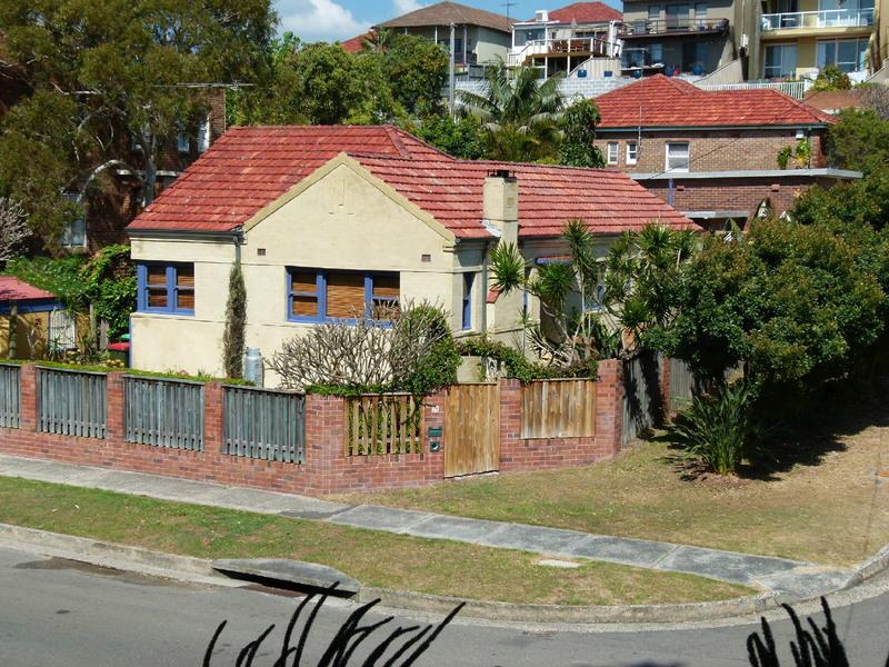 21 Dacre St, Malabar, NSW 2036