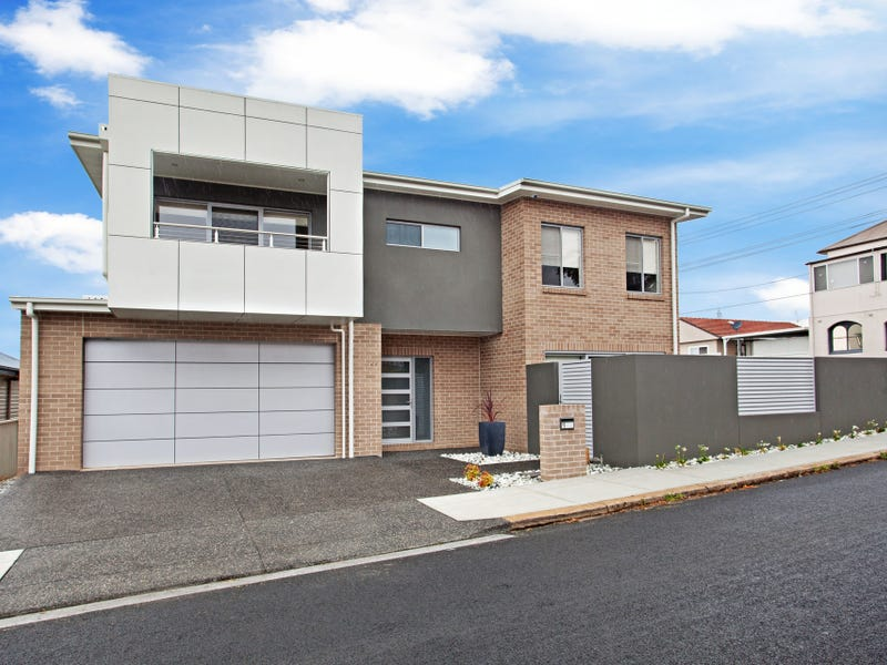 227 Gosford Road, Adamstown, NSW 2289