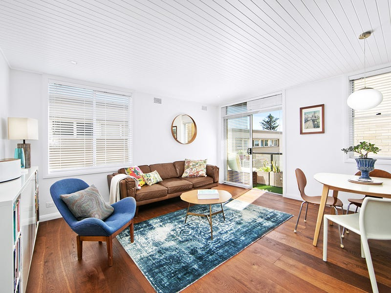 14/5 Avalon Parade, Avalon Beach, NSW 2107