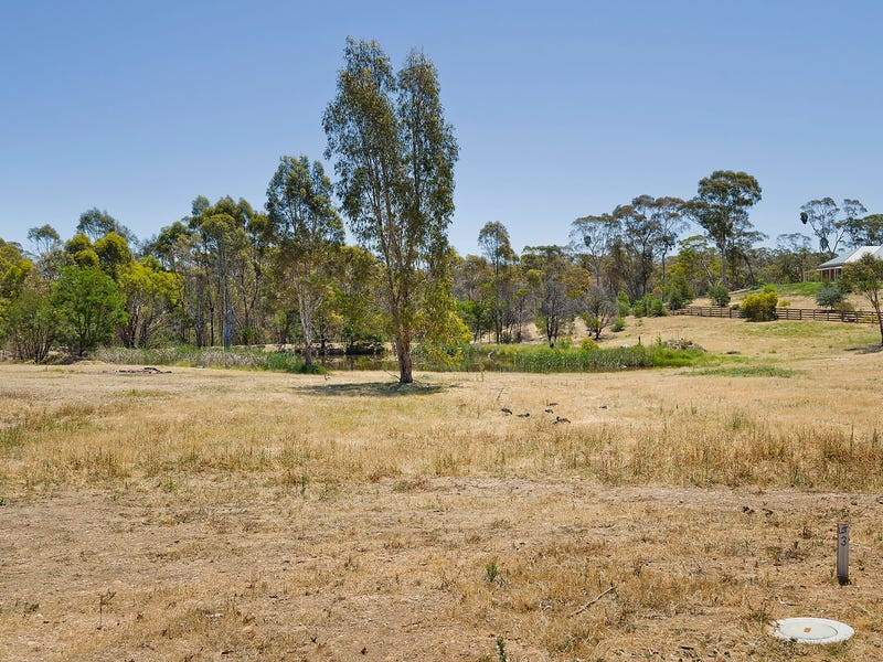 Lot 3, 59 Blakeley Road, Castlemaine, Vic 3450