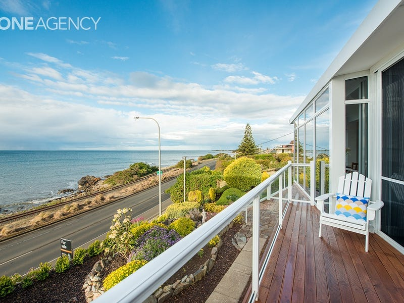 287 Bass Highway, Ocean Vista, Tas 7320