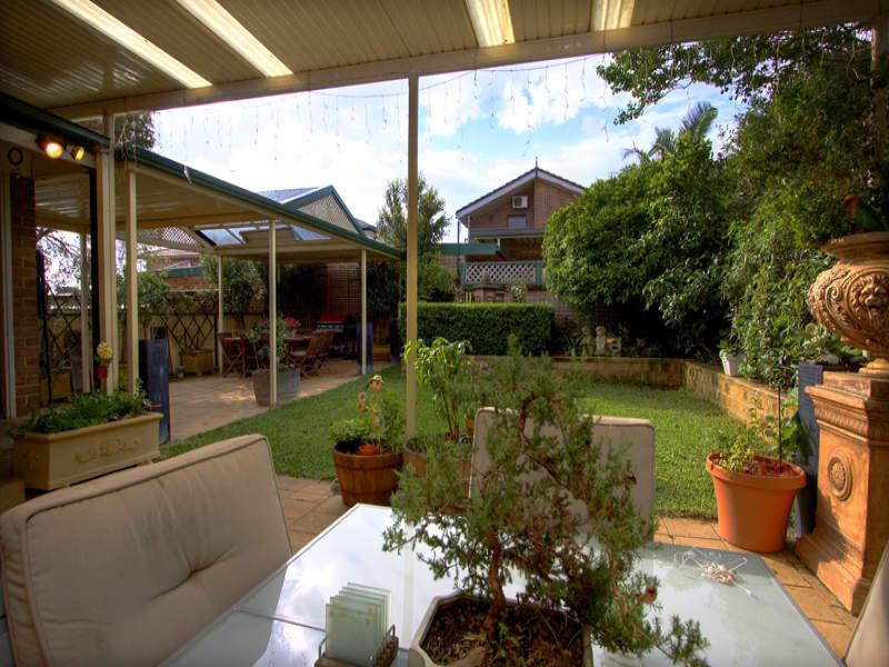 523 Homer Street, Earlwood, NSW 2206