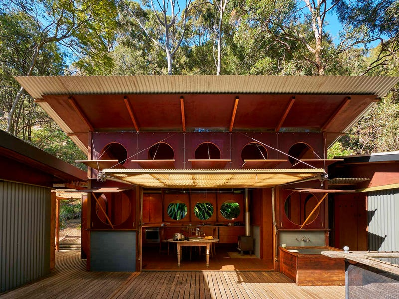 51 Coasters Retreat, Coasters Retreat, NSW 2108