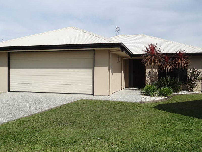 47 Wheeler Cres, Caloundra West, Qld 4551