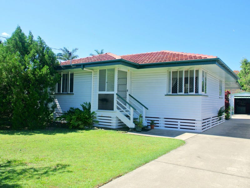 28 HIghland Street, Redcliffe, Qld 4020