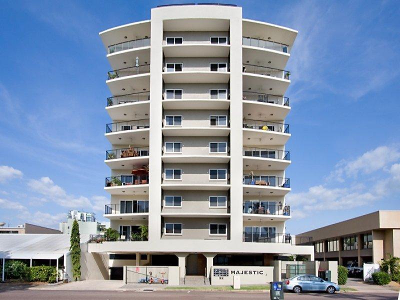14/32 McLachlan Street, Darwin City, NT 0800