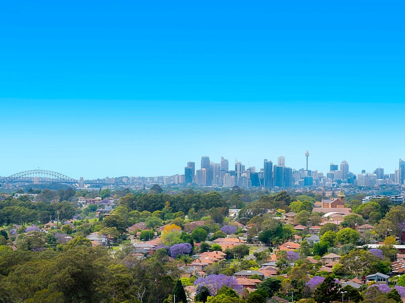 1109B/5 Pope Street, Ryde, NSW 2112