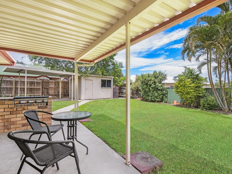 42 James Cook Drive, Sippy Downs, Qld 4556