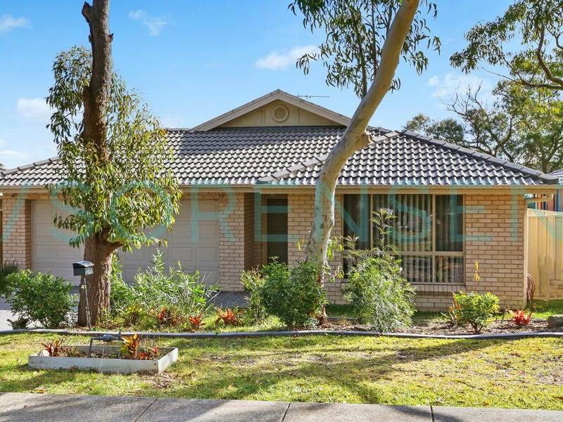 41 Highview Avenue, San Remo, NSW 2262