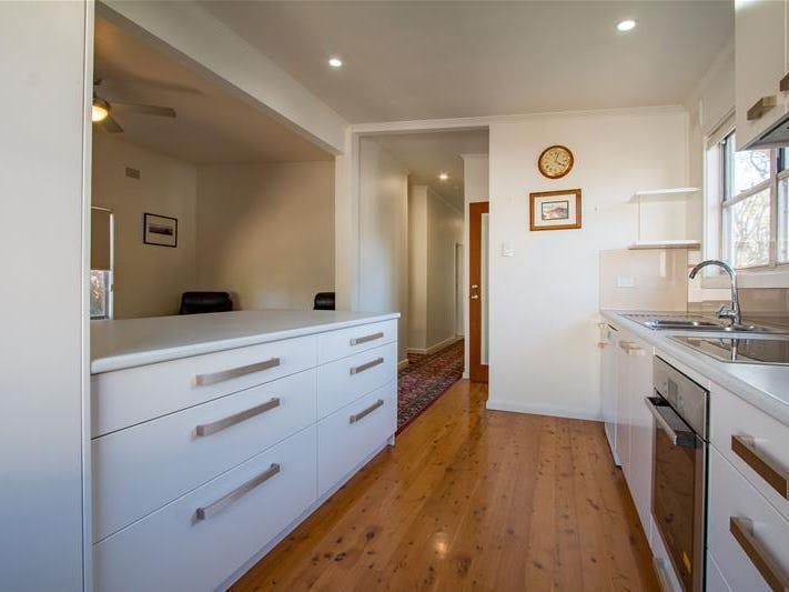 13 Pelerin Avenue, Singleton, NSW 2330