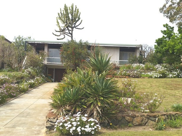 33 Donegal Road, Floreat, WA 6014
