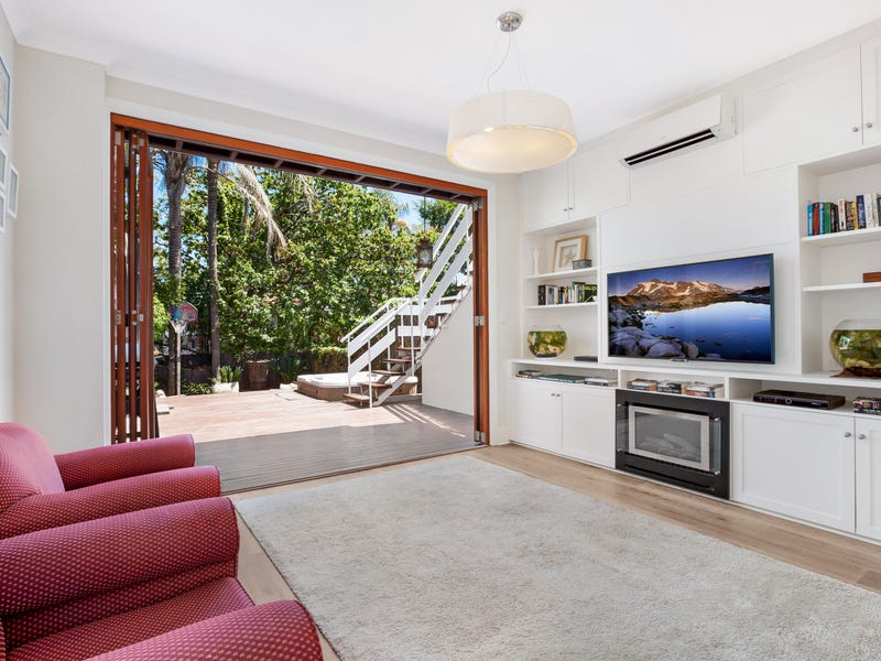 82 Nancy Street North Bondi NSW 2026