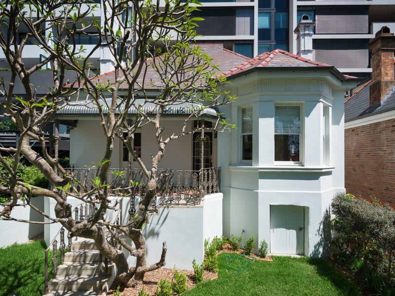 144 Walker Street, North Sydney, NSW 2060