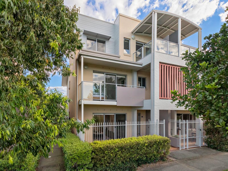 50/233 Hannell Street, Maryville, NSW 2293