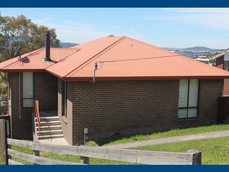 10 Canberra Road, Claremont, Tas 7011