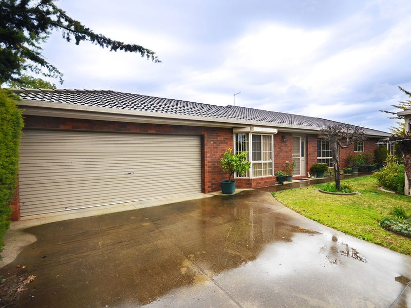 25B Illuka Avenue, Moama, NSW 2731