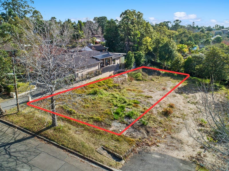 37 Ayres Road, St Ives, NSW 2075