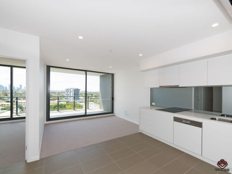 20904/300 Old Cleveland Road, Coorparoo, Qld 4151