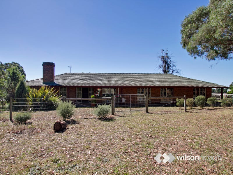 20 Wilmot Court, Traralgon East, Vic 3844
