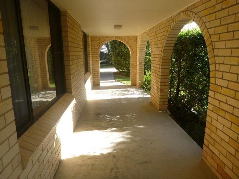 6 Kolang Street, Old Bar, NSW 2430