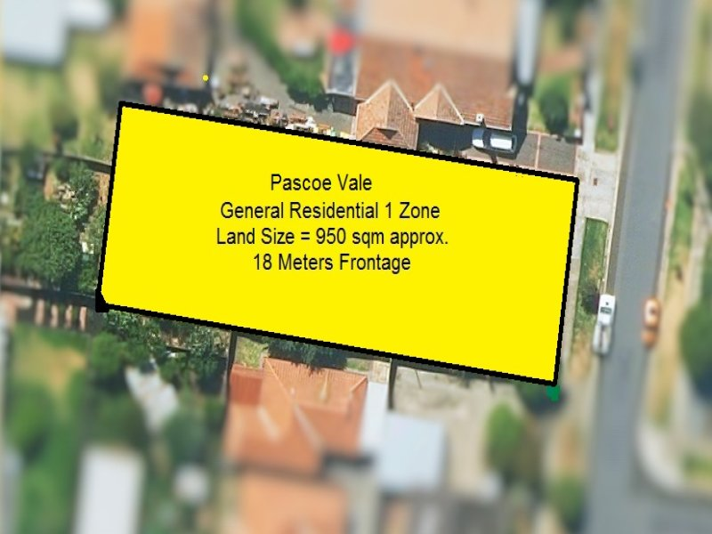 Address available on request, Pascoe Vale, Vic 3044