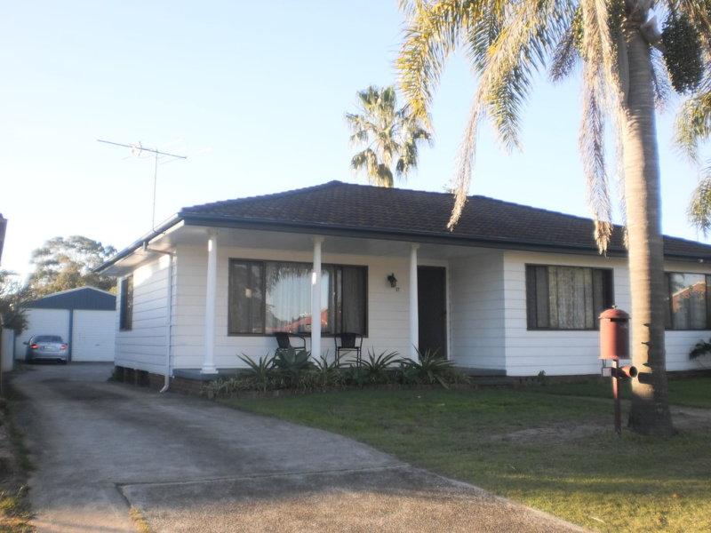 17 Hartford Street, Mallabula, NSW 2319