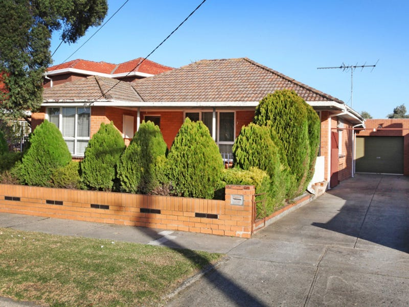 3 Arnold Street, Sunshine West, Vic 3020