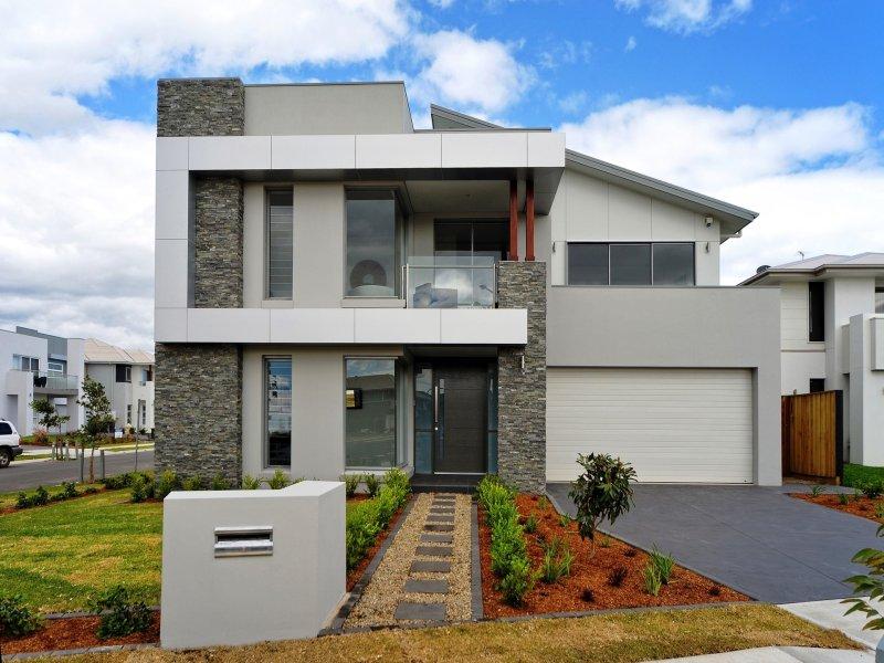 123 Greenhills Street, Greenhills Beach, NSW 2230