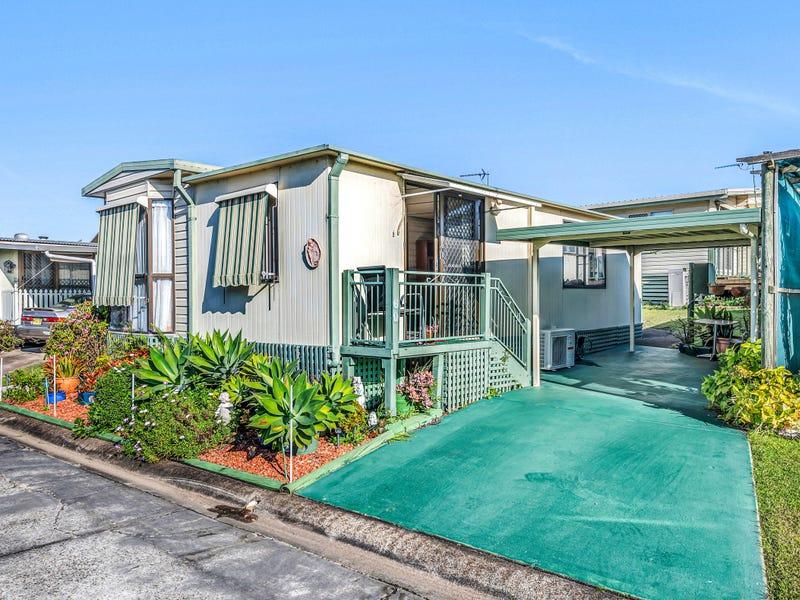 60 Brunker Street, Gillieston Heights, NSW 2321