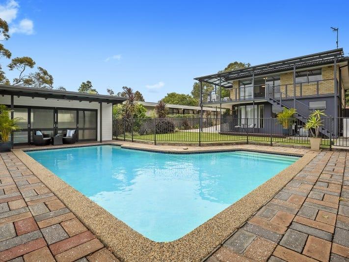 20 Alkira Circuit, Narraweena, NSW 2099