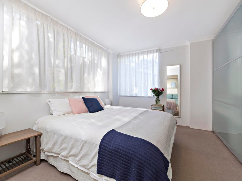 6/42 View Street, Chatswood, NSW 2067