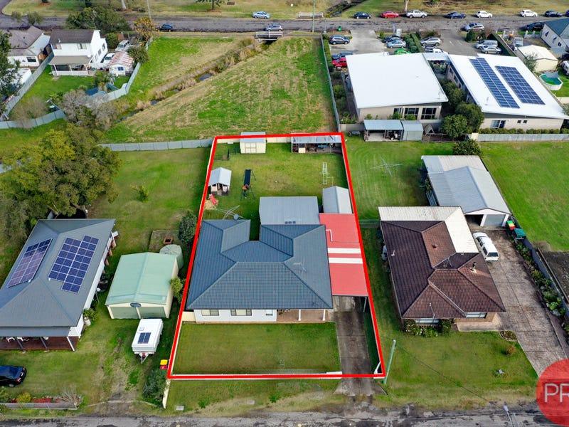 8 North Street, Greta, NSW 2334