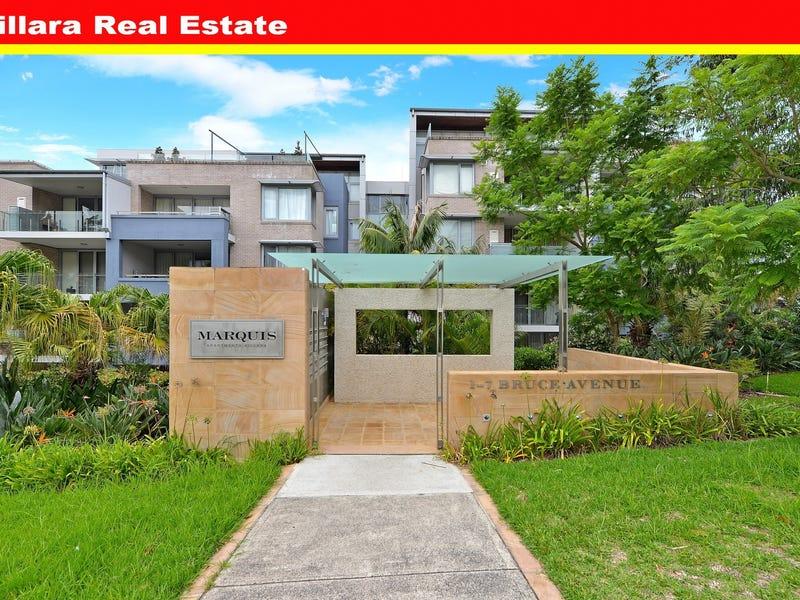 7/1-7 Bruce Ave, Killara, NSW 2071