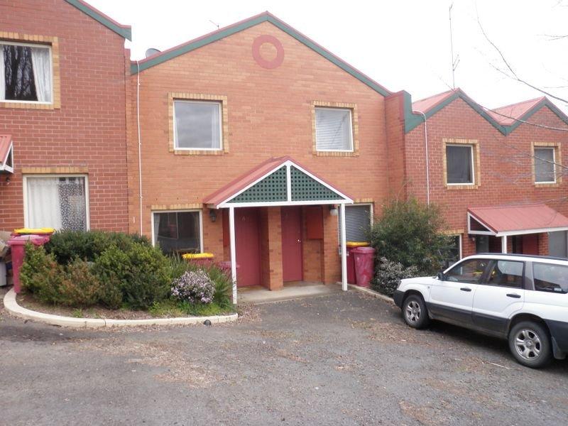 14/39 Lawrence Street, Launceston, Tas 7250