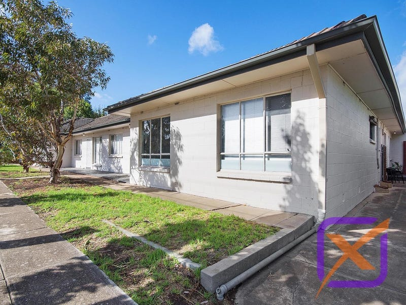 5/521 Cross Road, Plympton, SA 5038