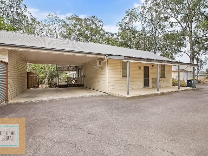 443A Sackville Road, Ebenezer, NSW 2756